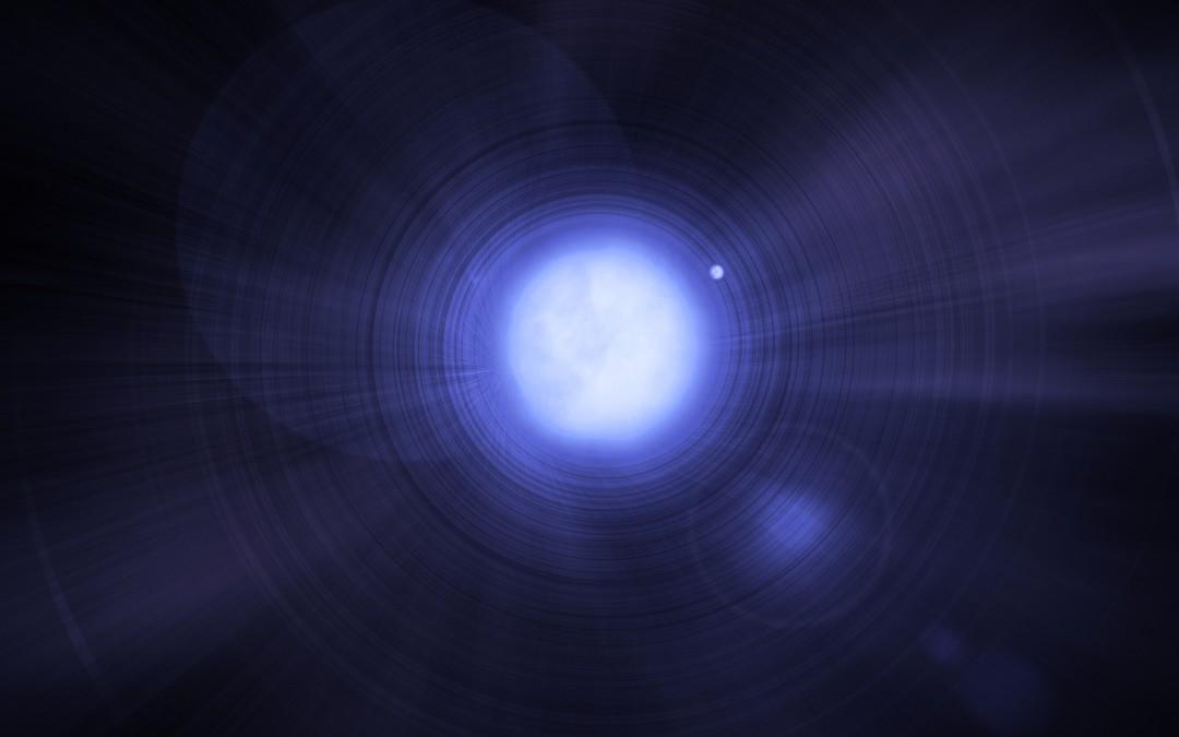 Sirius meditation